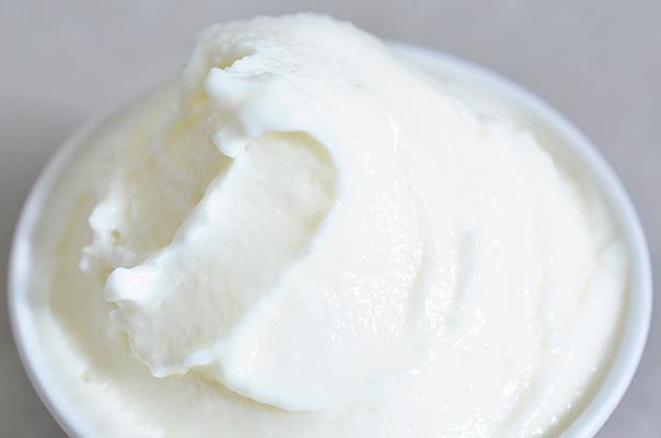 ミルクプラントジェラート