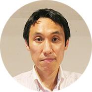 瀬川義雄さん