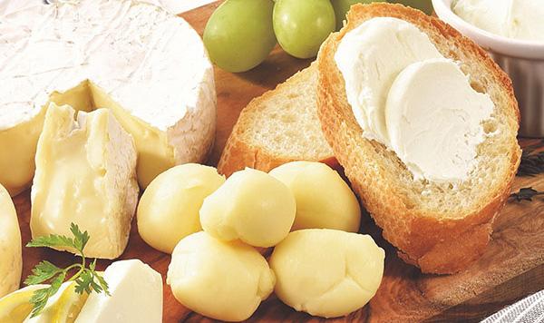 北海道チーズ 詰め合わせ