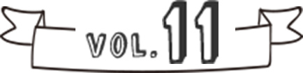 Vol.11