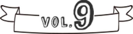 Vol.9