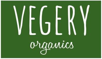 画像:VEGERYさんのロゴ