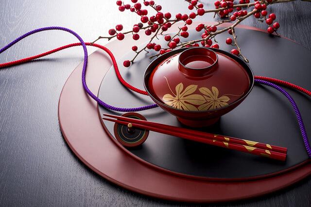 昔ながらの知恵と技術が日常に溶け込む。「伝統工芸品」を買おう!