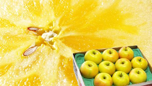 甘さも蜜も規格外の「こうこう」
