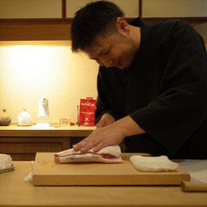 川島豆腐店 有限会社