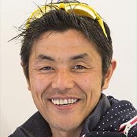 宮澤崇史さんの顔写真
