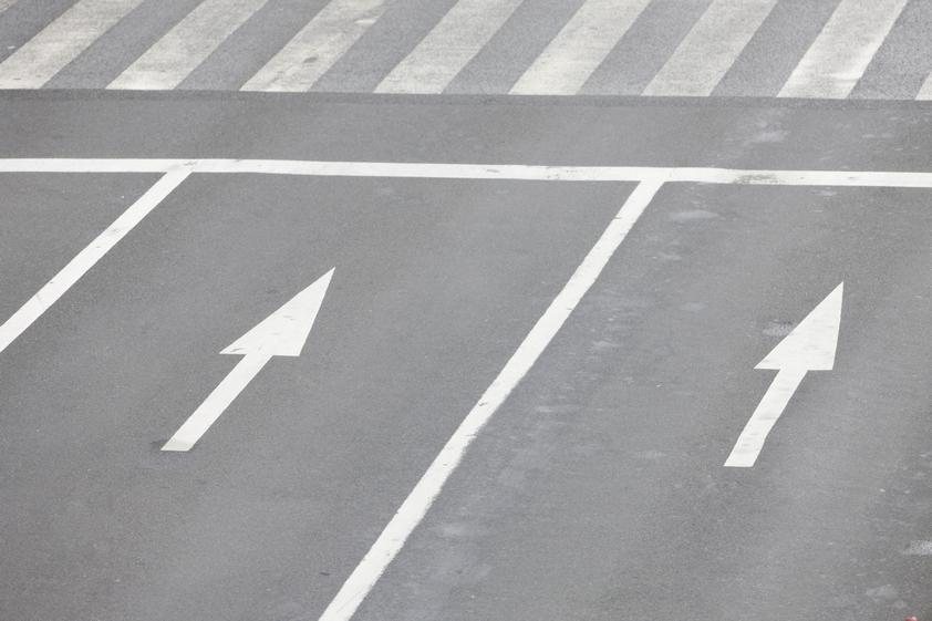 公道のイメージ画像