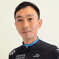田代恭崇さんの顔写真