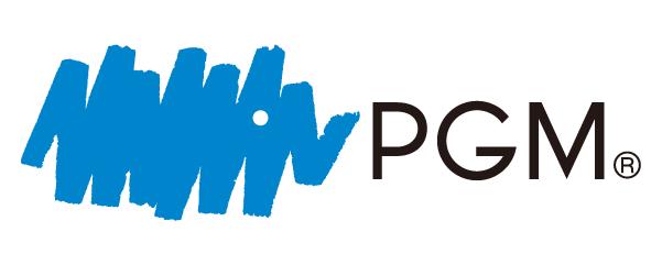PGMホールディングス株式会社