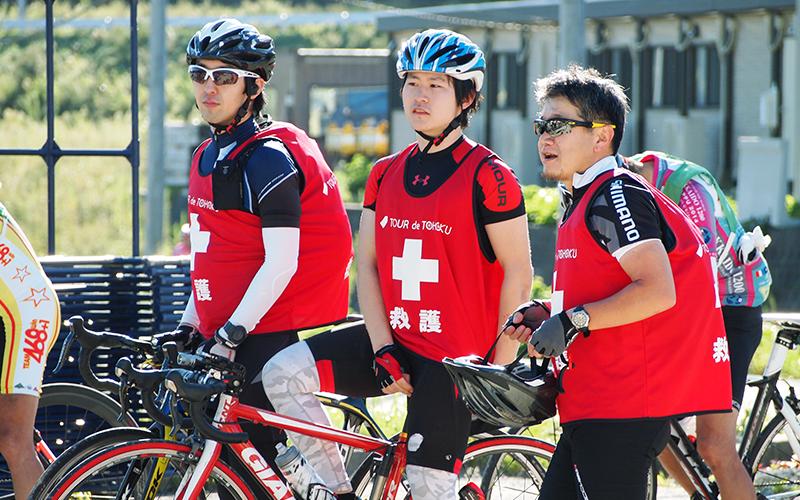 石巻赤十字病院スタッフ02