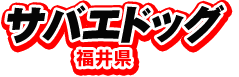 サバエドッグ 福井県