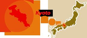 京都(近畿ブロック)