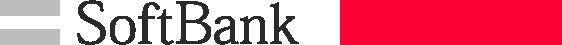 SoftBank Y!mobile