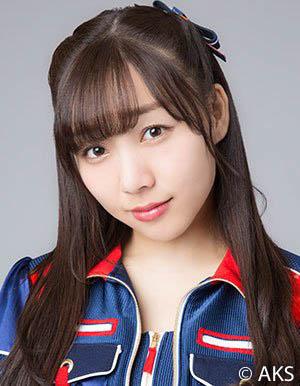 SKE48 Team E 須田 亜香里