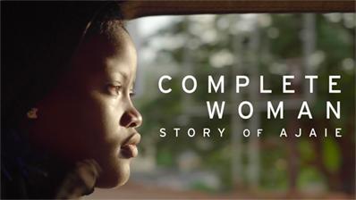 世界で2億人の女性が経験する女性器切除 執刀人が語る断ち切れぬ伝統【後編】 作品サムネイル