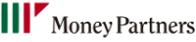 MoneyPartners
