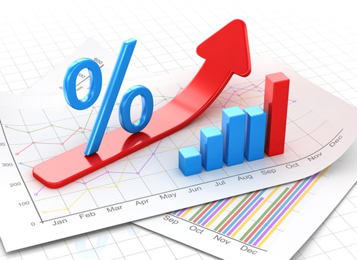金利 方法 ローン 計算