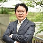 伊藤 亮太さんのプロフィール画像