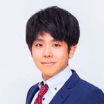 古田 拓也さんのプロフィール画像