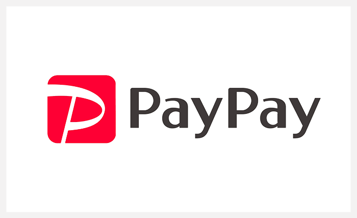 PayPayギフト券 500円分