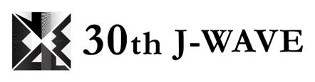 J-WAVE