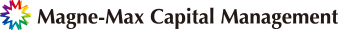 Magne-Max Capital Management
