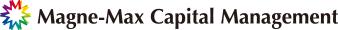 Magne-Max Capital Management