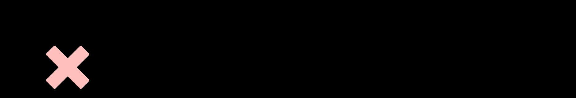 xenodata