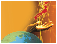 ファンド特徴のイメージ図(スパークス・アセット・マネジメント株式会社)
