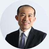 藤村 忠弘さん