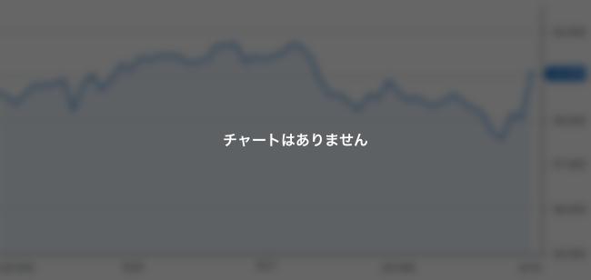 クオリティ g 株式 ハイ 成長
