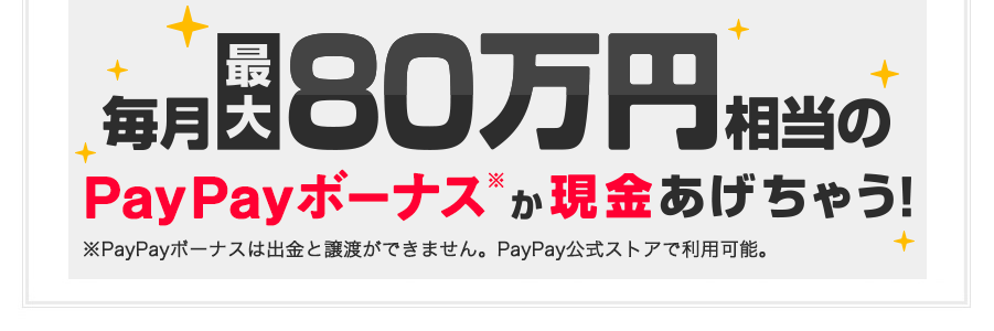 米ドル/円を含む全通貨ペアのお取り引き1万円通貨ごとにポイントがもらえます。さらにお取引日数と取引量に応じた3つのランクがあり、ランクが上がれば上がるほどおトクに!