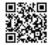 Androidアプリダウンロード(QRコード)