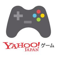 つなげて消して森の友だち - 遊ぶ - Yahoo!ゲーム