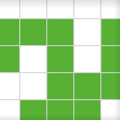 99ブロックパズル