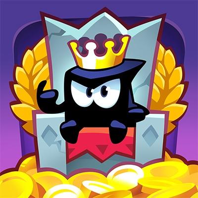 泥棒の王様