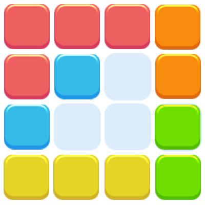 ピタッとパズル11×11