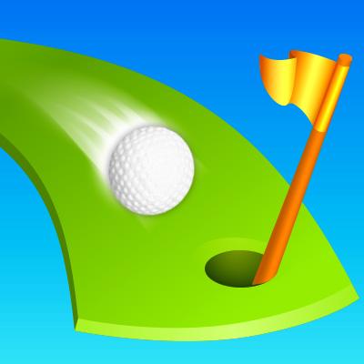 ミニゴルフマスター