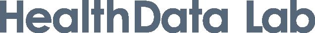 HealthData Lab