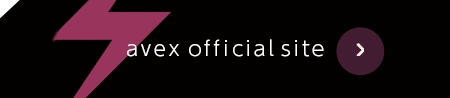 avex of f icial site