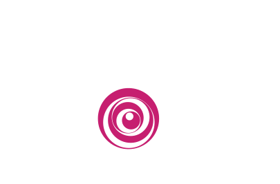 uP!!!SPECIAL LIVE HOLIC extra supported by SPACE SHOWER TV