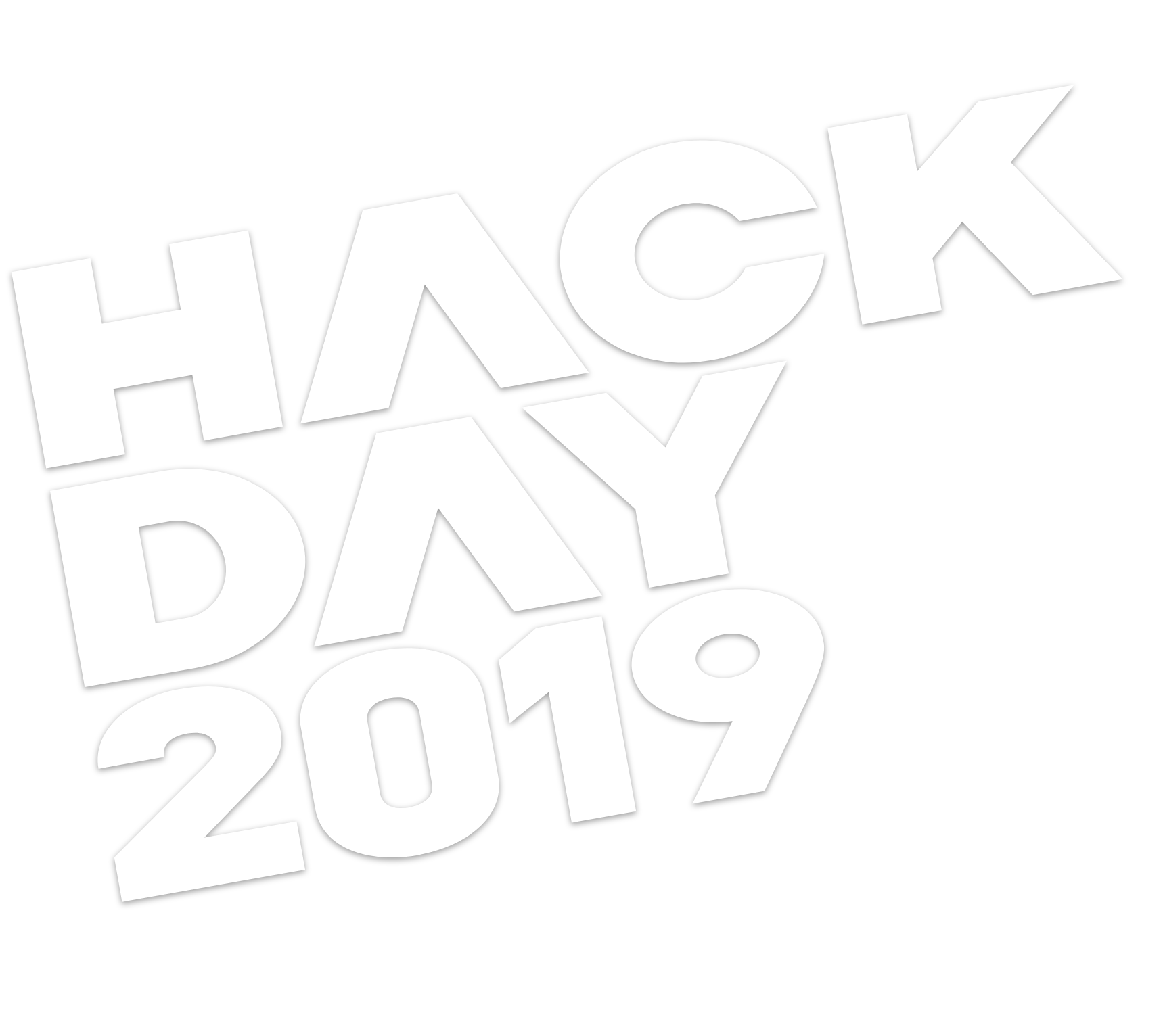 Yahoo! JAPAN Hack Day 2019
