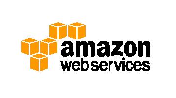 アマゾンデータサービスジャパン株式会社