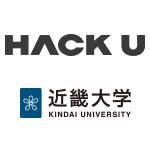 Hack U 近畿大学 2018の画像