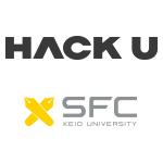 Hack U SFC 2019の画像