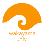Hack U 和歌山大学 2014の画像
