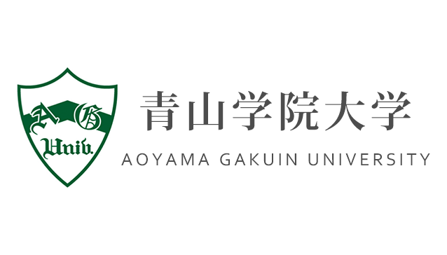 Hack U 青山学院大学 2015