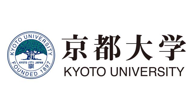 Hack U 京都大学 2015