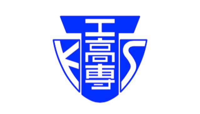 Hack U 東京高専 2015-2016