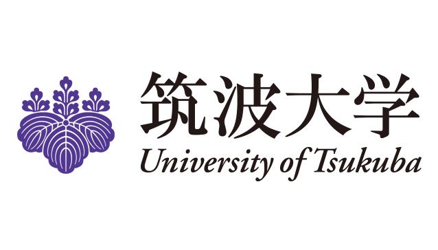 Hack U 筑波大学 2015